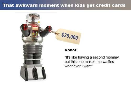 deluxe toy robot