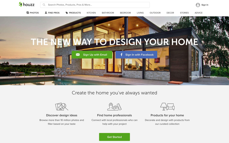 resource_home_origin
