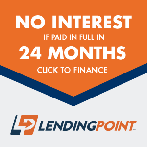 braces cost lending point