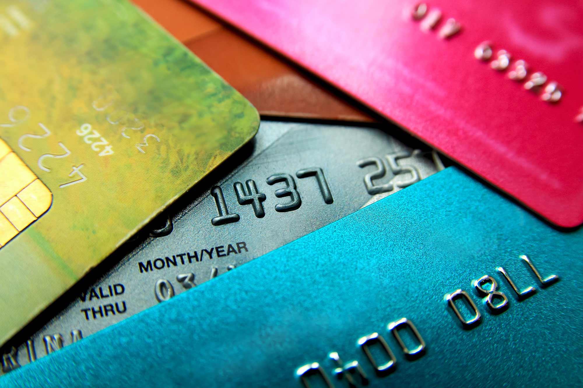 Debit Loans