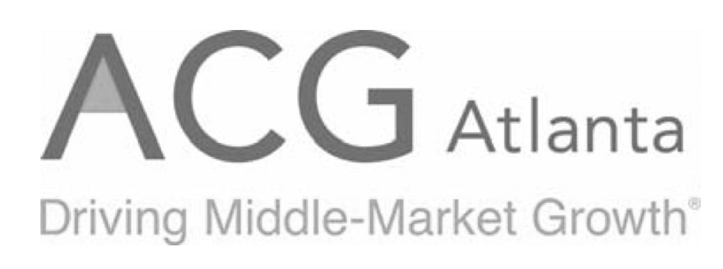 ACG Atlanta