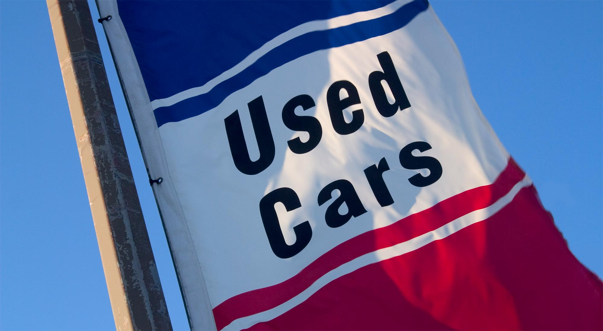 Used Car Loan Interest Rate What To Expect When Buying A Used