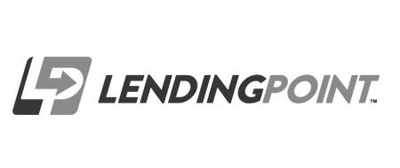 LENDINGPOINT NEWS