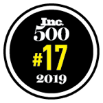 Inc 500 #17 Award Lendingpoint