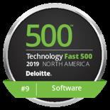 Deloitte Award Lendingpoint