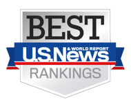 Us News Best Award Lendingpoint