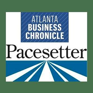 Atlanta Award Lendingpoint